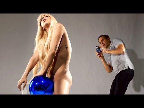 Art contemporain - De Marcel Duchamp à Jeff Koons - Artracaille 24-11-2009