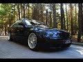 #??????????: Bmw E46 Compact 360hp | The Best Cars GR