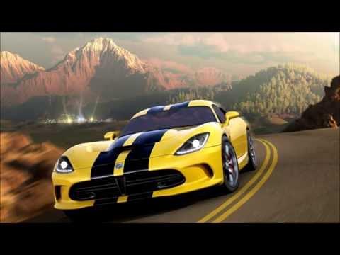 Forza Horizon - XB1 Backwards compatible file transfer