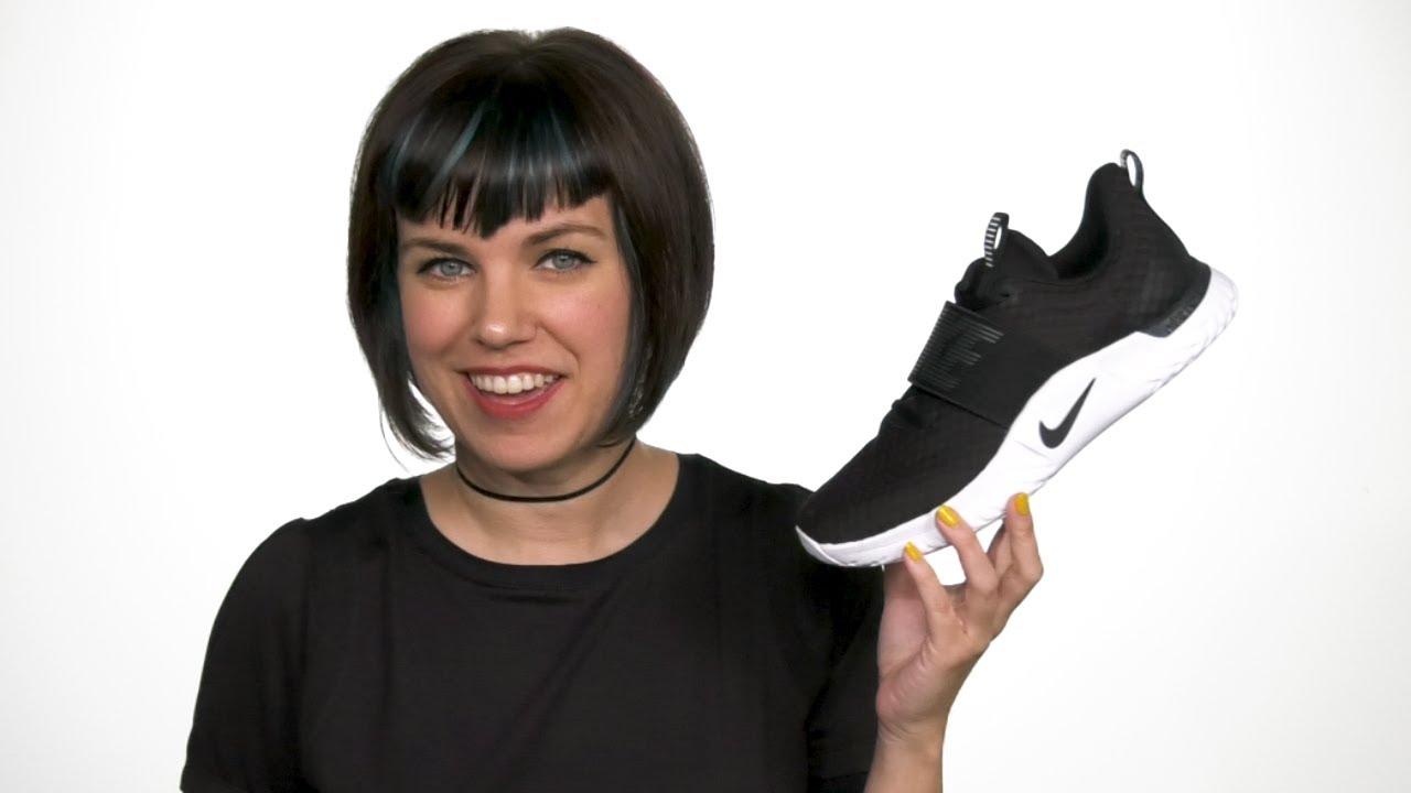 Nike Renew In-Season TR 9 SKU: 9250319