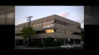 Toronto alarm systems company now installing free alarm syst