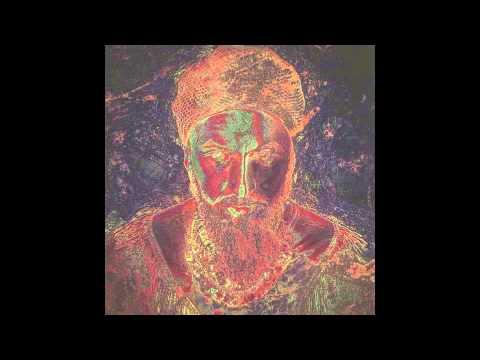 Damian Lazarus & The Ancient Moons - Vermillion
