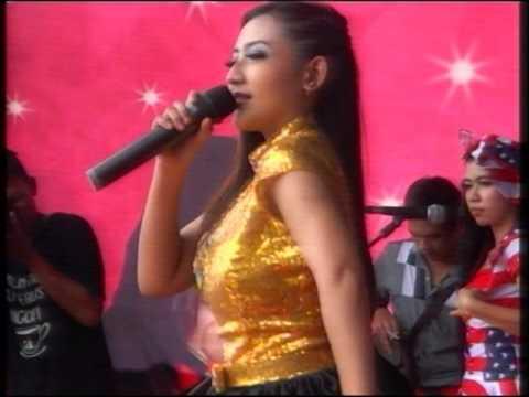 "TIADA GUNA - MAGDALENA ""NEW KENDEDES"" RAMA PRO Live Pantai Soge Pacitan"