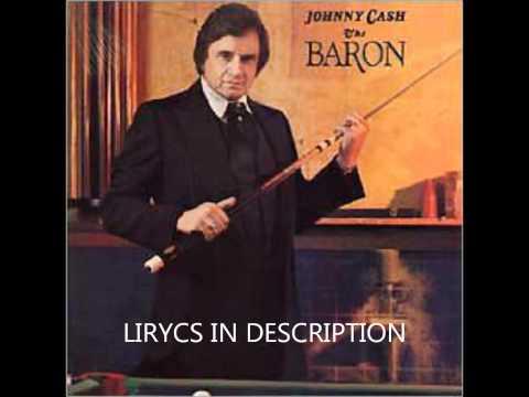 johnny cash mobile bay lirycs