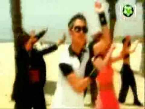 [K-Pop]Roo'Ra(룰라) - 3!4!(1996)