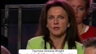 60 Minutes 'Heroin Debate'