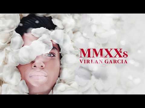 Virlán García - Los 2020's - Lyric video