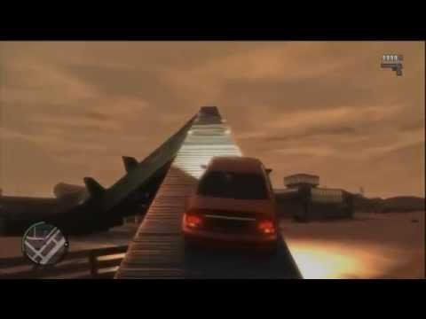 [PS3] FREE GTA IV Online Mods - Scripts with Level 10 Hack + Invite - YouTube