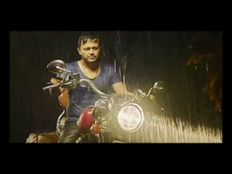 Golden Star Ganesh's MUNGARU MALE 2 Movie Songs Mashup - Kannada Latest Audio Songs