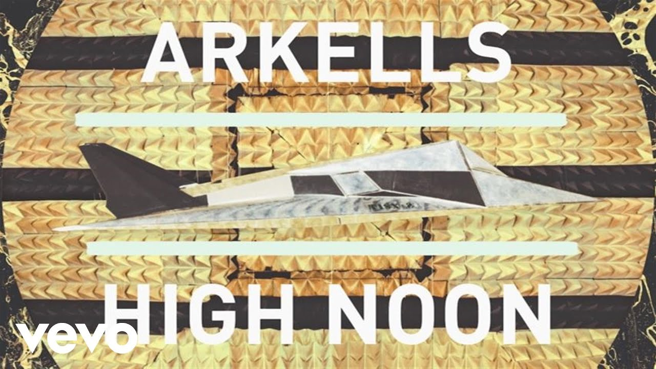 arkells-what-are-you-holding-on-to-audio-arkellsvevo