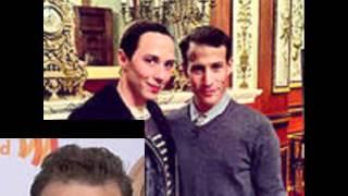 Джонни Вейр и Виктор Воронов  Любовь закончилась