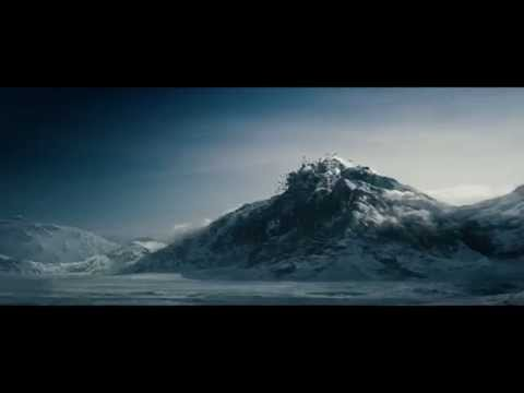 The two best scenes in Man of Steel(2013)