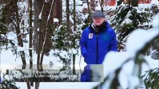 Download Юрий Антонов. Право на одиночество (HDTV) Mp3 and Videos