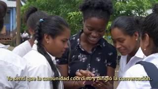 SIT NICARAGUA