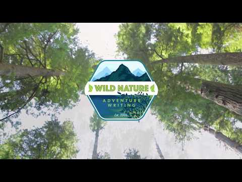 Wild Nature Adventure promo