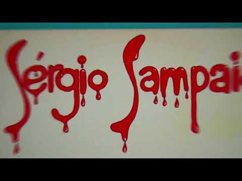 Os Ímpares - Sérgio Sampaio - Tulipa Ruiz e Negro Leo (Promo)