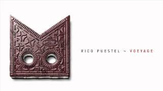 Rico Puestel - Voeyage
