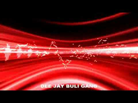 Dj BuliGang - Massive Töne  Cruisen  Tallava REMIX Officiall