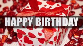 DJ BoBo - Happy Birthday (Official Lyric Video)