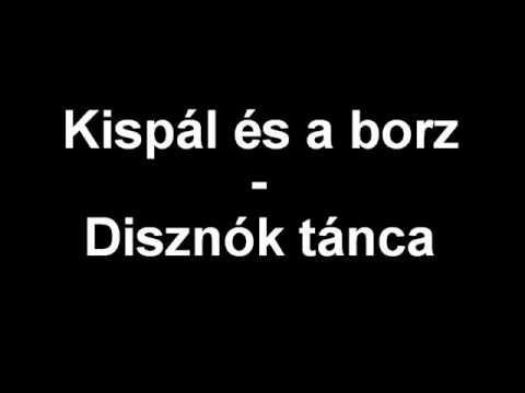 kispal-es-a-borz-disznok-tanca-lavjaman21