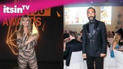 """GNTM-Chefin Heidi Klum zu """"Let's Dance""""? DAS sagt Massimo Sinato!"""