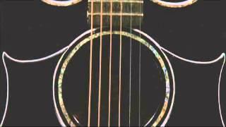 Romance Anonimo Juegos Prohibidos Guitar MUSICAL solo