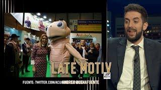 LATE-MOTIV-David-Broncano-Elige-tu-mascota-LateMotiv332