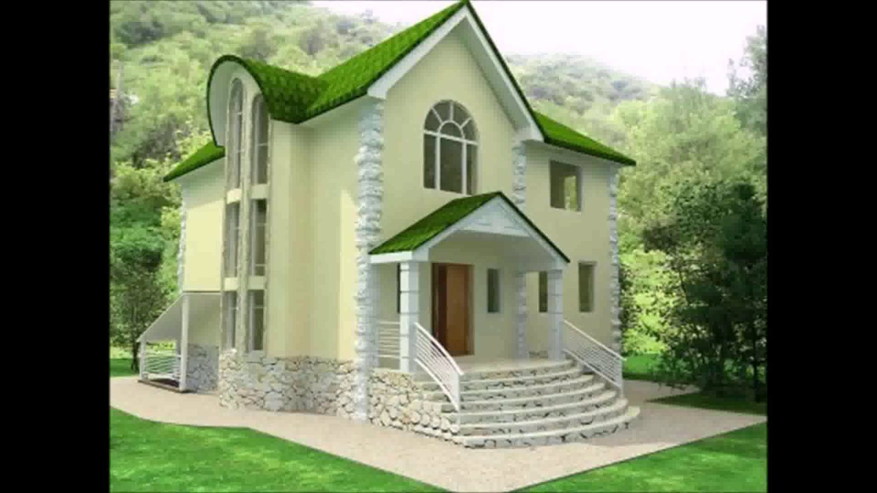 Front Design Of House In Bangalore Part - 30: Front Design Of House In Bangalore