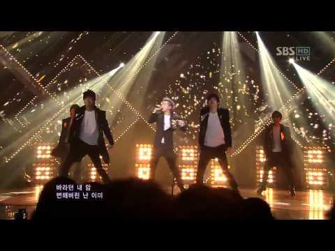 Brian ft  Tiger JK   Let This Die Feb 26  2012)