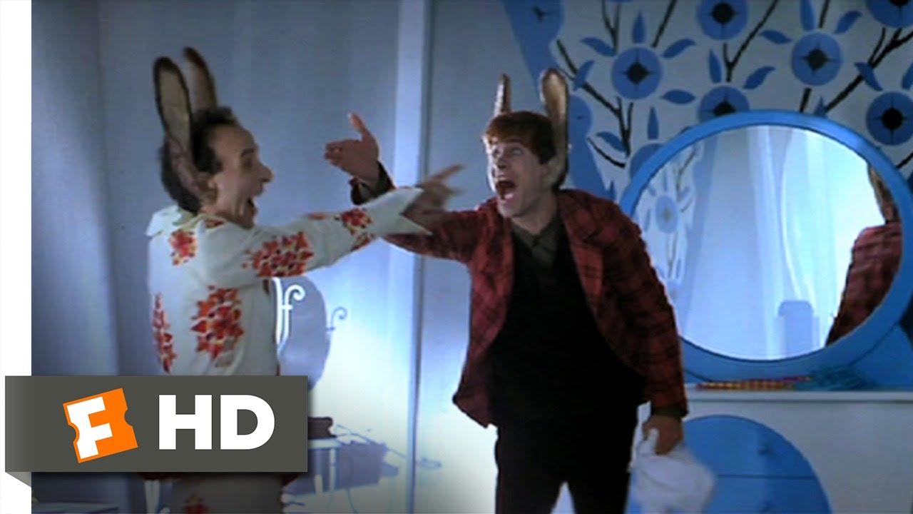 Pinocchio (6/10) Movie CLIP - Turning Into Donkeys (2002 ...