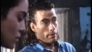 Hard Target (Senza Tregua) - Official Trailer (1993)
