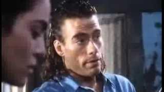 Hard Target (Senza Tregua) - Official Trailer (1993)