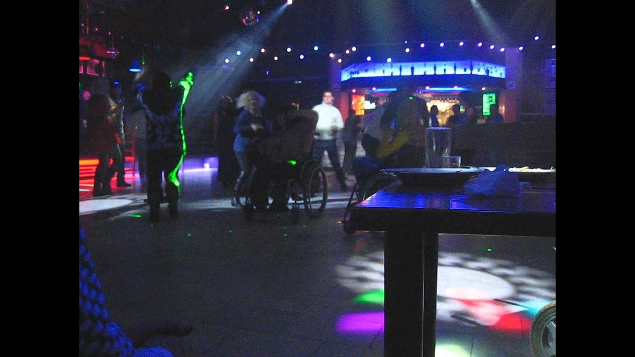 Босфор ночной клуб мужчина клуб стриптиз видео