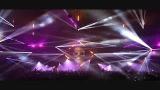 竜 の天空 音楽が 眠 く 别讓眼淚輕易的落下 DJ Disco Remix く軽い音楽 竜