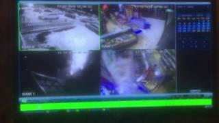 Отключение камер Марина(ОСТОРОЖНО! БУДТЕ ВНИМАТЕЛЬНЫ! Уважаемые предприниматели, а так же граждане! На видео показано, как данные..., 2016-12-30T16:58:12.000Z)