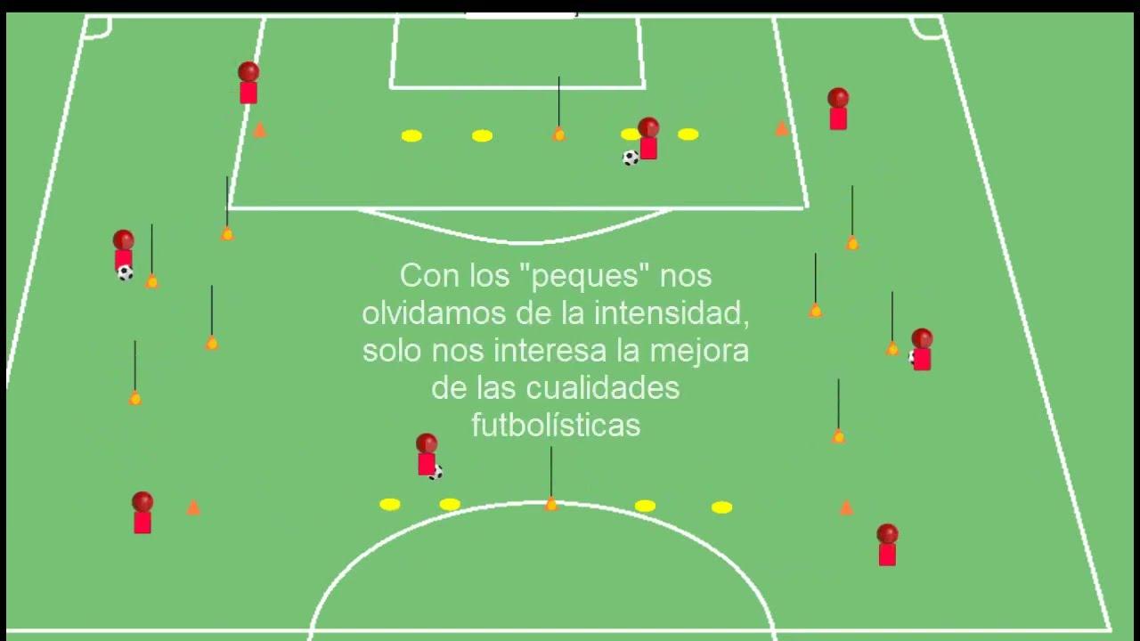 antiescuela de futbol pdf