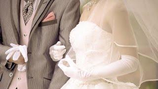 桃井かおりさんが今年64歳で結婚されました。12/21放送の中居正広MCの特...
