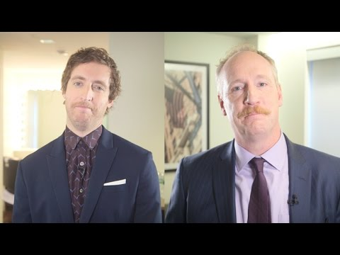 Middleditch vs. Walsh