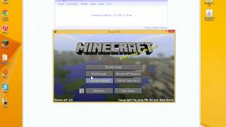 How to install 5zig and Optifine 1.8/1.7.10