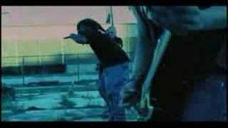 God Forbid - Better Days - Music Video YouTube Videos