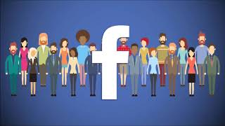 My Top 5 Facebook Pet Peeves