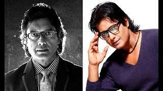 Раджеш Хамал – актёр, которого обожают в Непале, знают в Голливуде и понимают в России