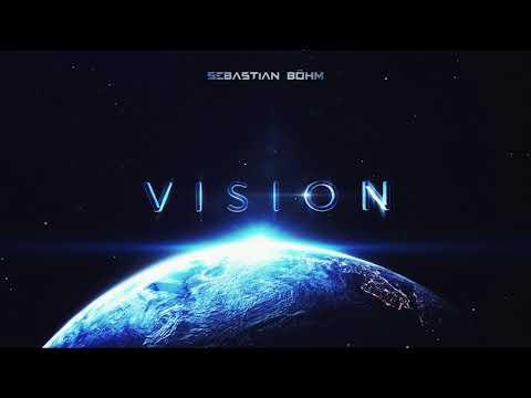 Sebastian Böhm - Phoenix (VISION)