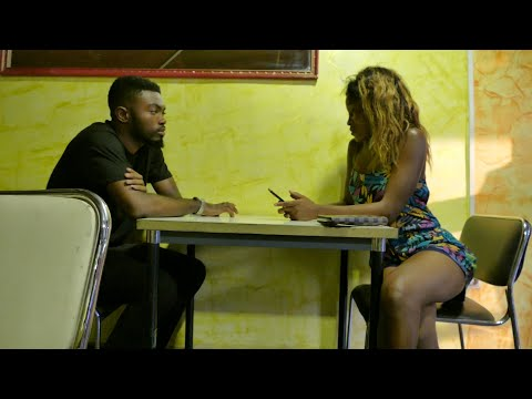 If Girls Were Boys (episode 4) - Latest Cameroonian Web Series