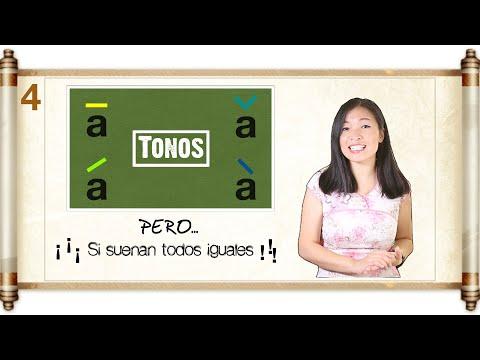 ¿por-qué-en-chino-suena-todo-igual?-¡aprende-los-tonos-de-chino¡
