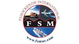 видео Перевозки сборных грузов из США и Европы, доставка в Россию