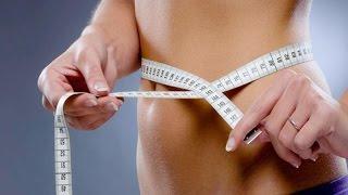 Безвредная диета для похудения