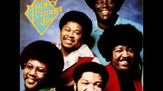 Mighty Clouds of Joy-Family Circle /None But The Righteous / I
