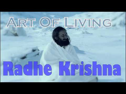 Art Of Living Bhajans Best Collection