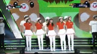 [Malay Version] Bar Bar Bar oleh KARI PAP! (Original by CRAYON POP)